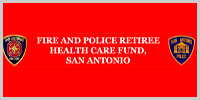 Fire & Police Retiree Health Care Fund, S.A.