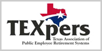 TEXPERS - Texas Assoc of Public Employee Retirement System