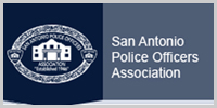 SAPOA - San Antonio Police Officers Association