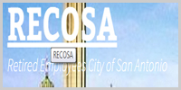 RECoSA - Retired Employees COSA