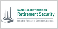 National Institute on Retirement Security